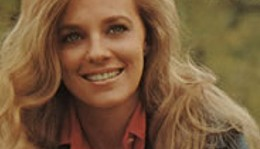 """Connie Smith's """"Where Is My Castle"""""""