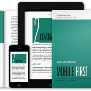 Great Mobile Design Resource